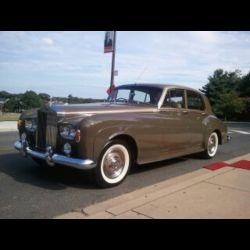 limousine rental executive car service - baltimore, maryland area