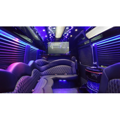 Party-Bus-Interior-3