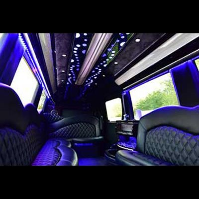 Mercedes-Sprinter-Mini-Party-Bus-Interior-th